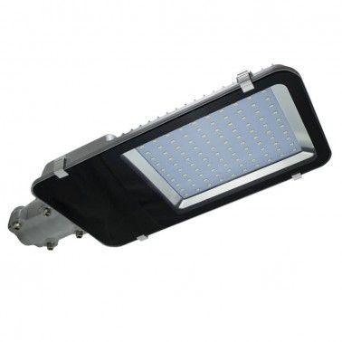 Cumpara Corp de iluminat cu LED stradal ULTRA RANGE LED market 100 (W) in Romania, livrarea in toata Romania