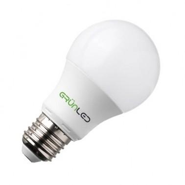 Cumpara Bec LED A60 E27 11 (W) LED market in Romania, livrarea in toata Romania