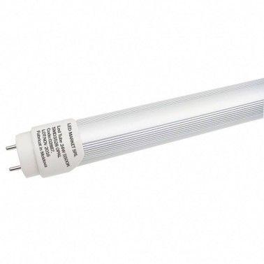 Cumpara LED tub T8 LED market 1200 (mm) 18 (W) in Romania, livrarea in toata Romania