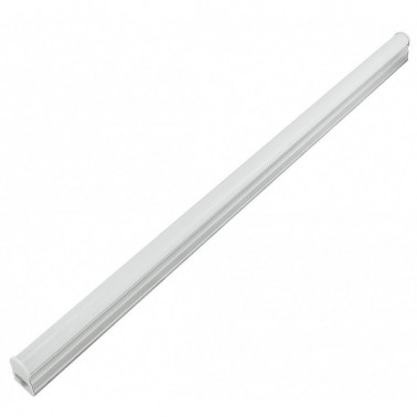 Cumpara LED tube T5 LED market 600 (mm) 9 (W) in Romania, livrarea in toata Romania