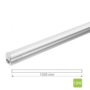 Cumpara LED tube T5 LED market 1200 (mm) 18 (W) in Romania, livrarea in toata Romania