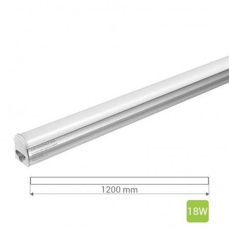 Cumpara LED tube T5 LED market 1200 (mm) 18 (W) in Romania, livrarea in toata Romania