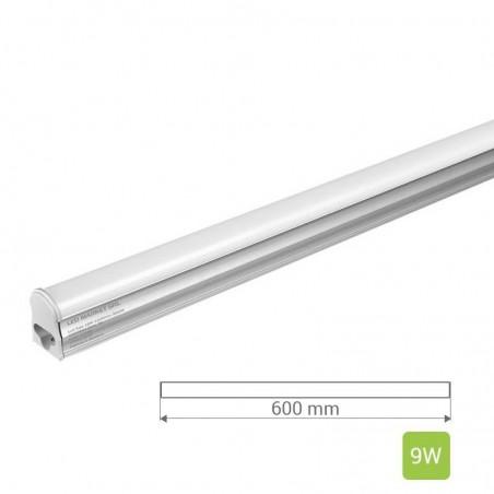 Cumpara LED tube T5 LED market 600 (mm) 9 (W) in Romania, livrarea in toata Romania