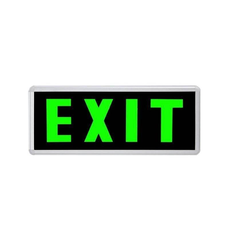 "Cumpara Emergency Fire Sign light \\""EXIT\\"" S513 LED market in Romania, livrarea in toata Romania"