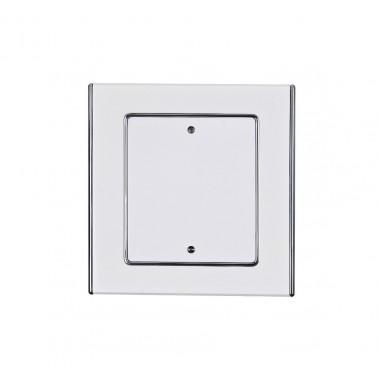 R123WB-86 Microwave sensor switch Senzori