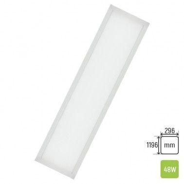 Cumpara LED panou aplicabil LED market (48W) in Romania, livrarea in toata Romania