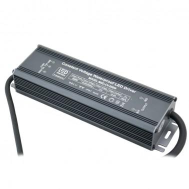Cumpara Power Driver light LED market 12V, 60W, IP67 in Romania, livrarea in toata Romania