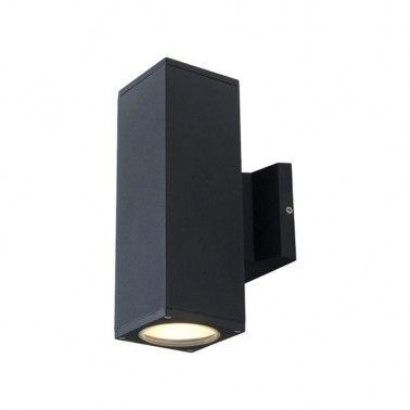 Cumpara Wall Square Lighting HC-6525 in Romania, livrarea in toata Romania