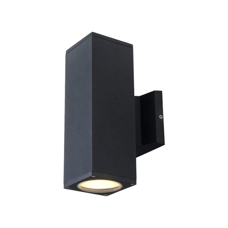 Cumpara Wall Square Lighting HC-6525 in Romania, livrarea in toata Romania