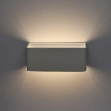 Cumpara Aplica cu LED de perete interior LED market A2001L in Romania, livrarea in toata Romania