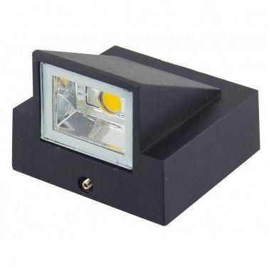 Cumpara Aplică de perete cu LED LC1011 in Romania, livrarea in toata Romania