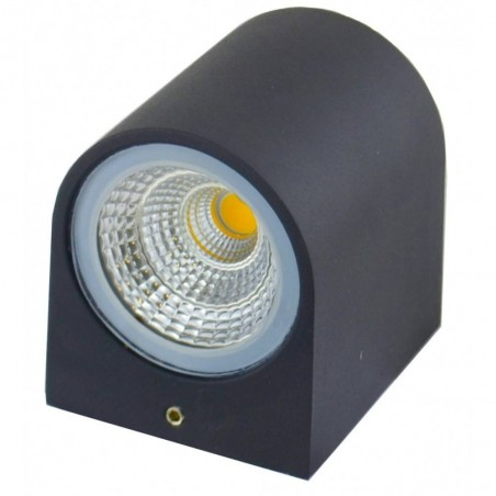 Cumpara Aplică de perete cu LED LC1009/1 in Romania, livrarea in toata Romania