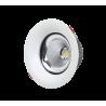 Cumpara Spot cu LED incastrabil COB ZR D2008 50 (W) LED market in Romania, livrarea in toata Romania