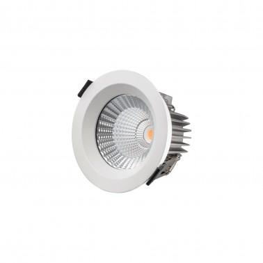 Cumpara Spot cu LED incastrabil COB ZR D2002 35 (W) LED market in Romania, livrarea in toata Romania