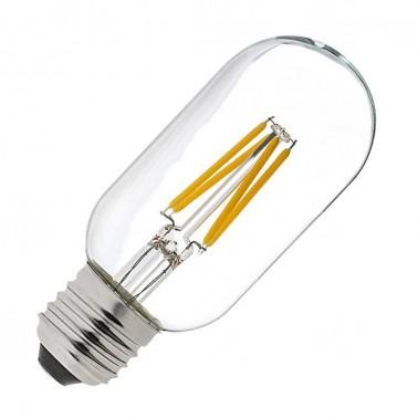 Cumpara Bec cu filament LED E27 T45 2200K 4W in Romania, livrarea in toata Romania