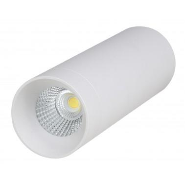 Cumpara Corp de iluminat suspendat LED market ZR-PC3003 7 (W) alb in Romania, livrarea in toata Romania