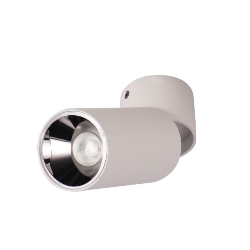 Cumpara Aplica cu LED M1819A LED market 12 (W) Albă in Romania, livrarea in toata Romania