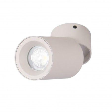 Cumpara Aplica cu LED M1821B LED market 20 (W) Albă in Romania, livrarea in toata Romania