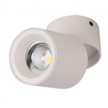 Cumpara Aplica cu LED M1821B LED market 30 (W) Albă in Romania, livrarea in toata Romania