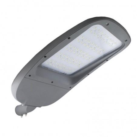Cumpara Corp de iluminat cu LED stradal FUSION RANGE LED market 200 (W) CREE 80X in Romania, livrarea in toata Romania