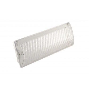 Cumpara Wall Mounted Emergency Light LED market W207 Applied Wattage: 4W*3 in Romania, livrarea in toata Romania