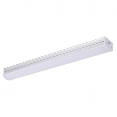 Cumpara Linear LED Light T20 LED market 2400 (mm) 72 (W) in Romania, livrarea in toata Romania