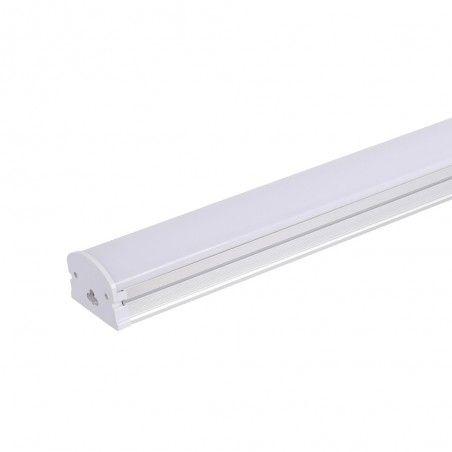 Cumpara Linear LED Light T20 LED market 2400 (mm) 72 (W) in Romania, livrarea in toata Romania