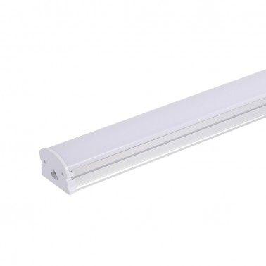 Cumpara Linear LED Light T20 LED market 1200 (mm) 36 (W) in Romania, livrarea in toata Romania