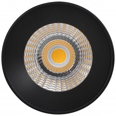 Cumpara Corp de iluminat suspendat LED market ZR-PC3003 12 (W) negru in Romania, livrarea in toata Romania