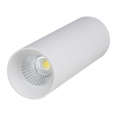 Cumpara Corp de iluminat suspendat LED market ZR-PC3003 20 (W) alb in Romania, livrarea in toata Romania