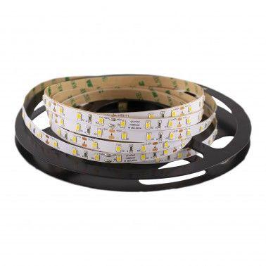 Cumpara Banda LED SMD 2835 lumina caldă 60led/m 3000K 12 (V) LED market in Romania, livrarea in toata Romania