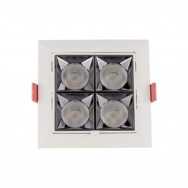 Cumpara Spot cu LED aplicabil LM-XL004-20WS Alb in Romania, livrarea in toata Romania