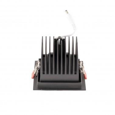 Cumpara Spot cu LED aplicabil LM-XL004-20WS Negru in Romania, livrarea in toata Romania