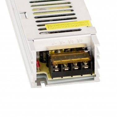 Cumpara Sursă de alimentare Slim NL150-W1V12 LED market in Romania, livrarea in toata Romania