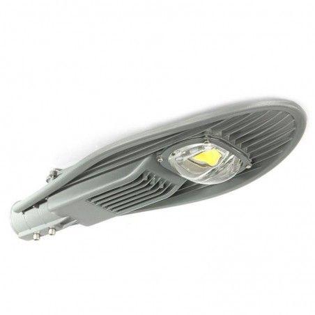 Cumpara Corp de iluminat cu LED stradal LEAF 2 COB LED market 50 (W) in Romania, livrarea in toata Romania