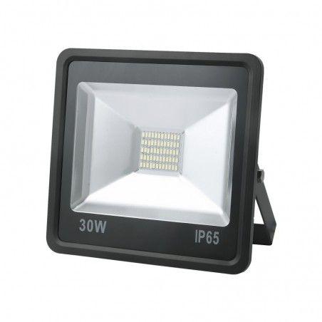 Cumpara Proiector LED 30 W in Romania, livrarea in toata Romania