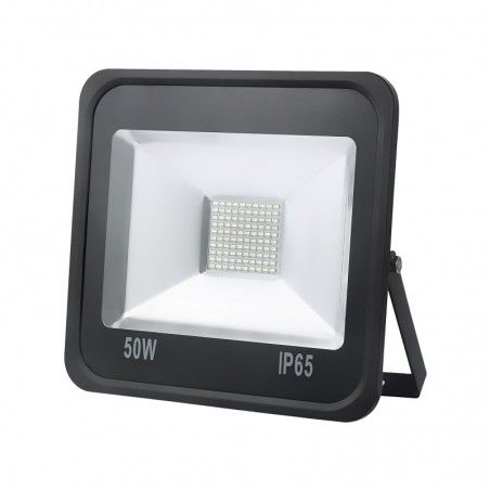 Cumpara Proiector LED 50 W in Romania, livrarea in toata Romania