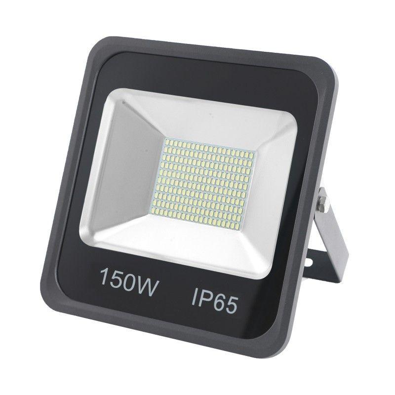 Cumpara Proiector LED 150 W in Romania, livrarea in toata Romania