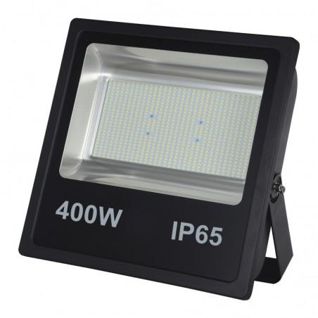 Cumpara Proiector LED 400 W in Romania, livrarea in toata Romania