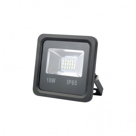 Cumpara Proiector LED 10 W in Romania, livrarea in toata Romania