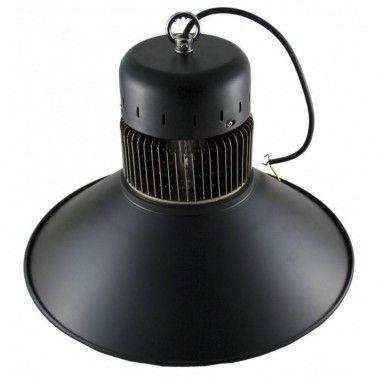 Cumpara Lampă indutrială BG - SMD 50 (W) High bay LED market in Romania, livrarea in toata Romania