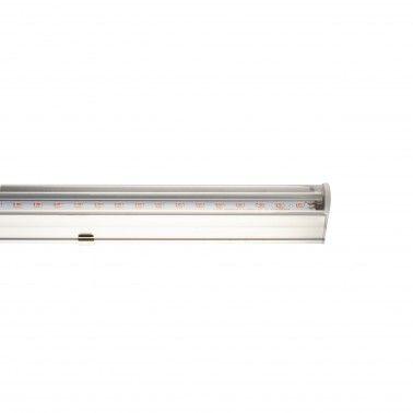 Cumpara Tub LED T5 FITO FULL SPECTRUM 600 mm in Romania, livrarea in toata Romania