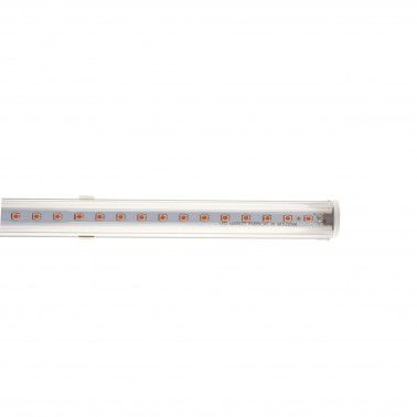 Cumpara Tub LED T5 FITO FULL SPECTRUM 1200 mm in Romania, livrarea in toata Romania