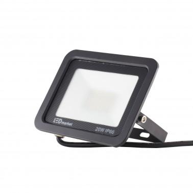 Cumpara Proiector LED DOB LEIP 20W in Romania, livrarea in toata Romania
