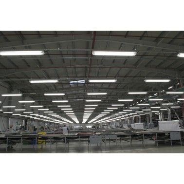 Cumpara Corp de iluminat industrial YGQ 1200 (mm) 36W LED market in Romania, livrarea in toata Romania