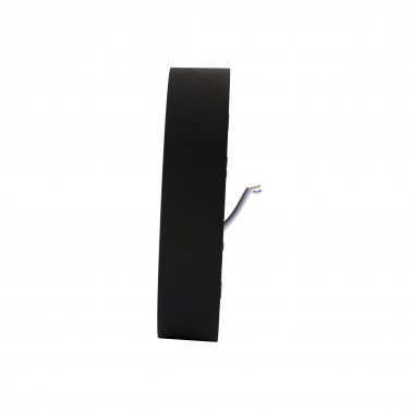 Cumpara Wall Lighting Black LC15381S 18W in Romania, livrarea in toata Romania