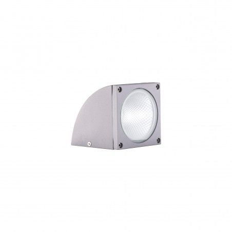 Cumpara Wall Corner Lighting LM-WL006 7W in Romania, livrarea in toata Romania