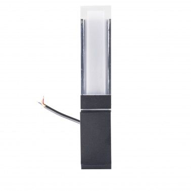 Cumpara Wall Lighting Black LC1057 7W in Romania, livrarea in toata Romania