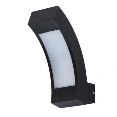 Cumpara Wall Lighting Black 15303-A 14W in Romania, livrarea in toata Romania