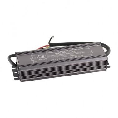 Cumpara Sursă de alimentare MSD-CV-250W LED market in Romania, livrarea in toata Romania